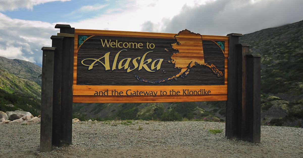 Filing Bankruptcy in Alaska