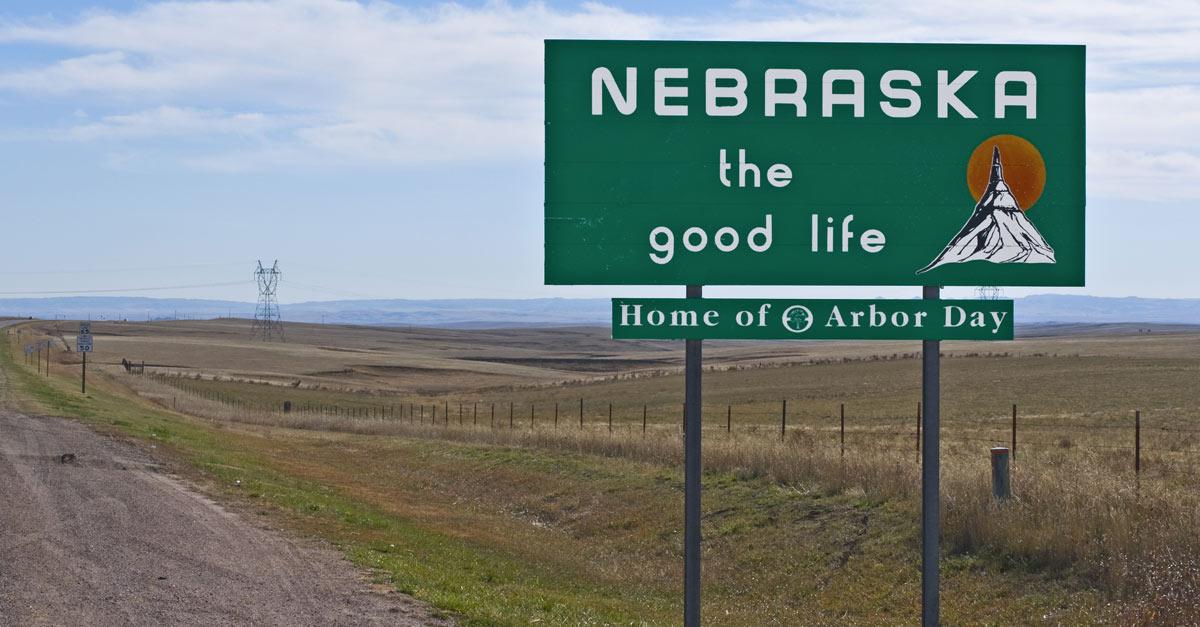 Filing Bankruptcy in Nebraska