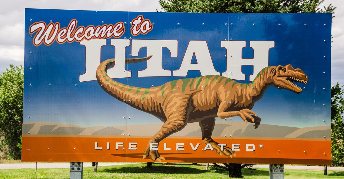 Filing Bankruptcy in Utah